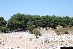 2016-10-04 Ephesus, Turkey.  (188)188