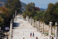 2016-10-04 Ephesus, Turkey.  (189)189