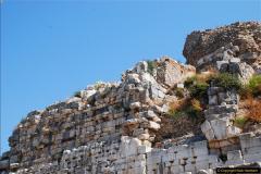 2016-10-04 Ephesus, Turkey.  (190)190