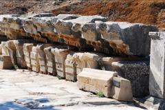2016-10-04 Ephesus, Turkey.  (191)191