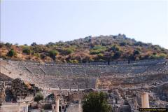 2016-10-04 Ephesus, Turkey.  (193)193