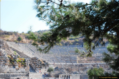 2016-10-04 Ephesus, Turkey.  (195)195