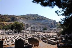 2016-10-04 Ephesus, Turkey.  (196)196