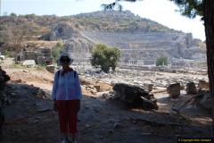 2016-10-04 Ephesus, Turkey.  (197)197