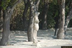 2016-10-04 Ephesus, Turkey.  (210)210