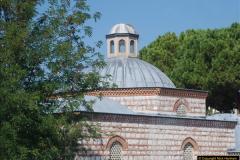 2016-10-04 Ephesus, Turkey.  (211)211