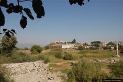 2016-10-04 Ephesus, Turkey.  (213)213