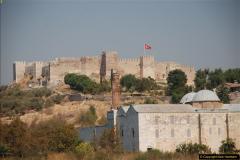 2016-10-04 Ephesus, Turkey.  (214)214