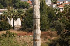 2016-10-04 Ephesus, Turkey.  (216)216