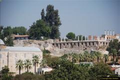 2016-10-04 Ephesus, Turkey.  (218)218