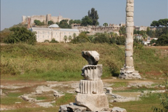 2016-10-04 Ephesus, Turkey.  (219)219