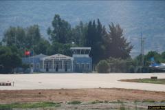 2016-10-04 Ephesus, Turkey.  (222)222