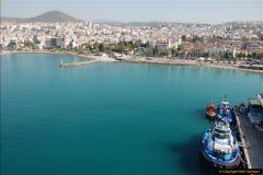 2016-10-04 Ephesus, Turkey.  (262)262