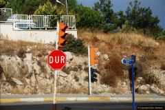 2016-10-04 Ephesus, Turkey.  (27)027