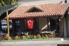 2016-10-04 Ephesus, Turkey.  (42)042