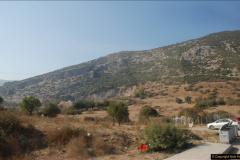 2016-10-04 Ephesus, Turkey.  (45)045
