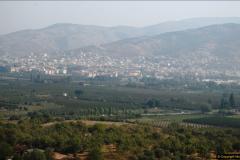 2016-10-04 Ephesus, Turkey.  (46)046