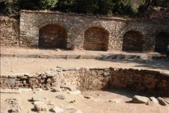 2016-10-04 Ephesus, Turkey.  (52)052