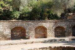 2016-10-04 Ephesus, Turkey.  (53)053