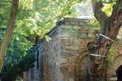2016-10-04 Ephesus, Turkey.  (55)055