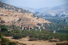 2016-10-04 Ephesus, Turkey.  (72)072