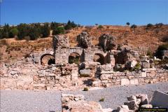 2016-10-04 Ephesus, Turkey.  (78)078