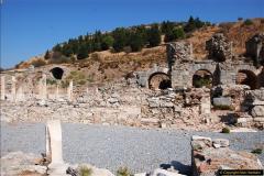 2016-10-04 Ephesus, Turkey.  (79)079