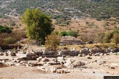 2016-10-04 Ephesus, Turkey.  (83)083