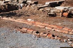 2016-10-04 Ephesus, Turkey.  (85)085