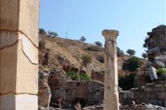 2016-10-04 Ephesus, Turkey.  (88)088