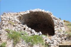 2016-10-04 Ephesus, Turkey.  (91)091