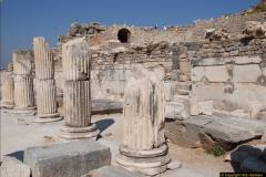 2016-10-04 Ephesus, Turkey.  (93)093