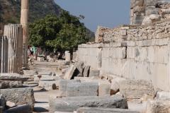 2016-10-04 Ephesus, Turkey.  (96)096