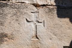 2016-10-04 Ephesus, Turkey.  (97)097