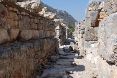 2016-10-04 Ephesus, Turkey.  (98)098