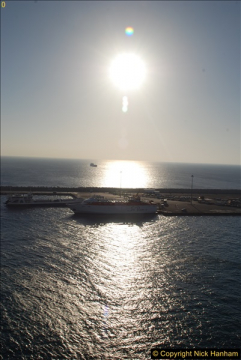 Cruise around the Med. 05 October 2016 (5)