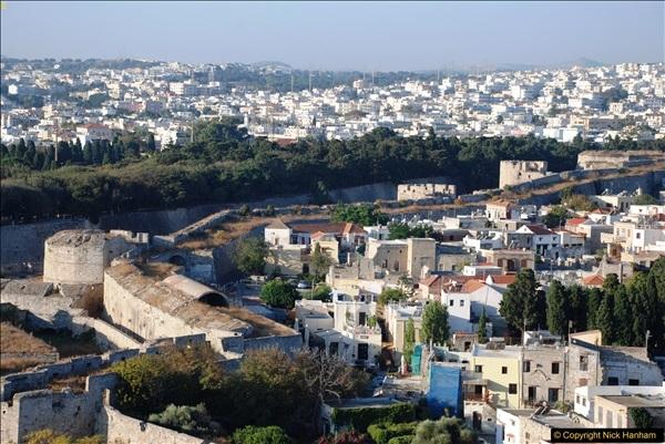 2016-10-05 Rhodes, Greece.  (20)020