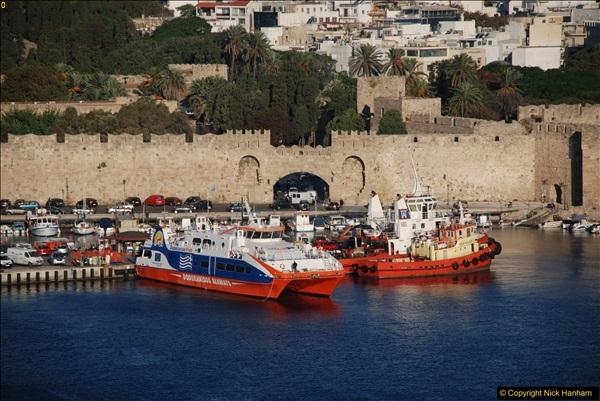 2016-10-05 Rhodes, Greece.  (21)021