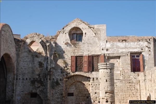 2016-10-05 Rhodes, Greece.  (34)034