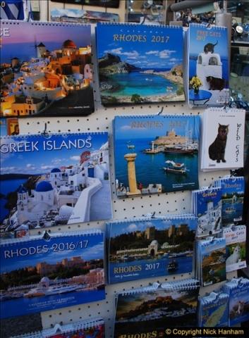 2016-10-05 Rhodes, Greece.  (64)064