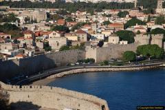 2016-10-05 Rhodes, Greece.  (23)023