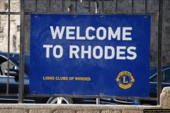 2016-10-05 Rhodes, Greece.  (29)029