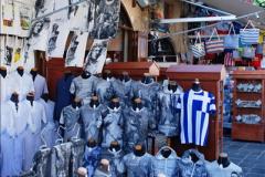 2016-10-05 Rhodes, Greece.  (38)038