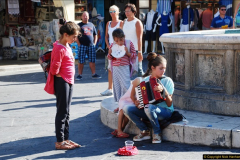 2016-10-05 Rhodes, Greece.  (53)053