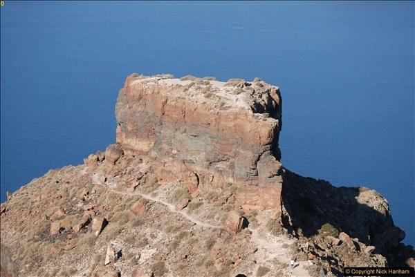 2010-10-06 Santorini, Greece.  (100)100