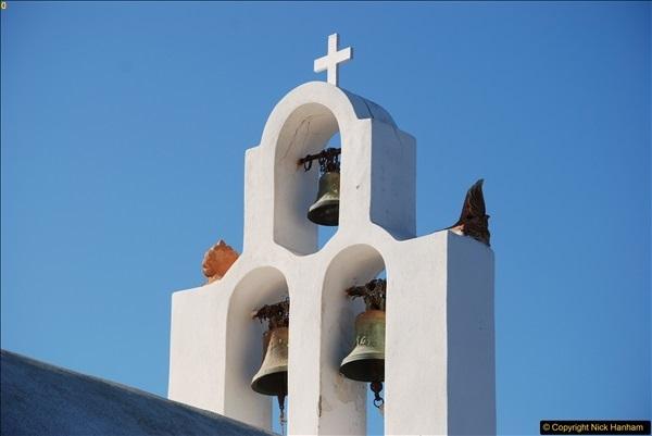2010-10-06 Santorini, Greece.  (101)101