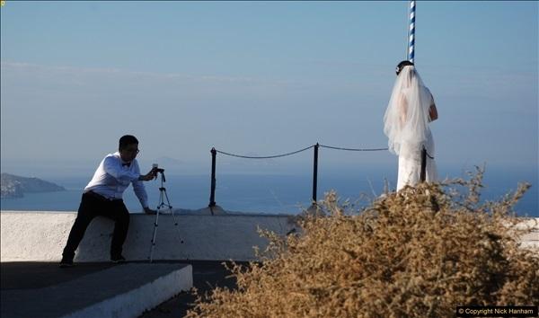 2010-10-06 Santorini, Greece.  (102)102