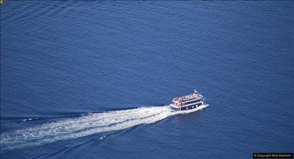2010-10-06 Santorini, Greece.  (104)104