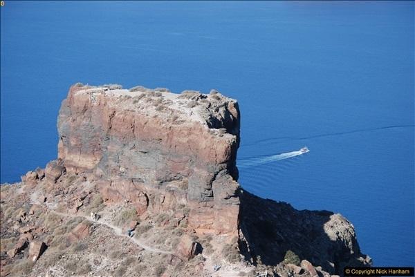 2010-10-06 Santorini, Greece.  (105)105