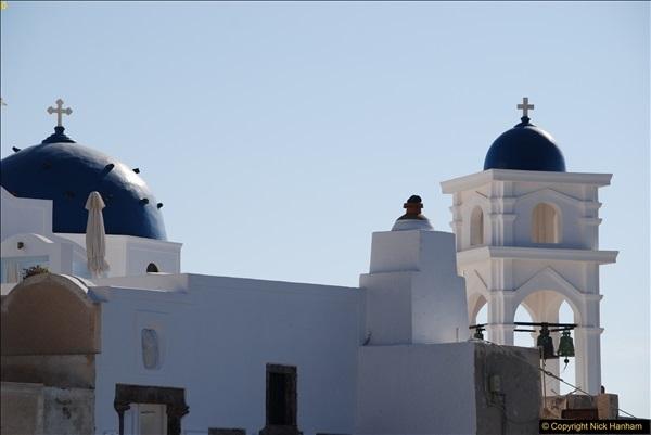 2010-10-06 Santorini, Greece.  (107)107